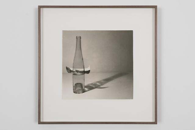 , 'Ampolla i postal,' 1984, NoguerasBlanchard