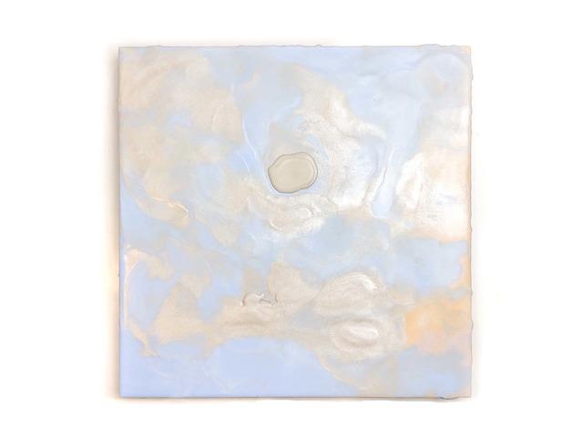 , 'The Island,' 2019, Gallery LVS