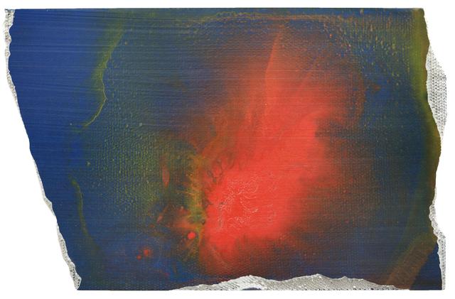 , 'NINA,' , Peter Blake Gallery