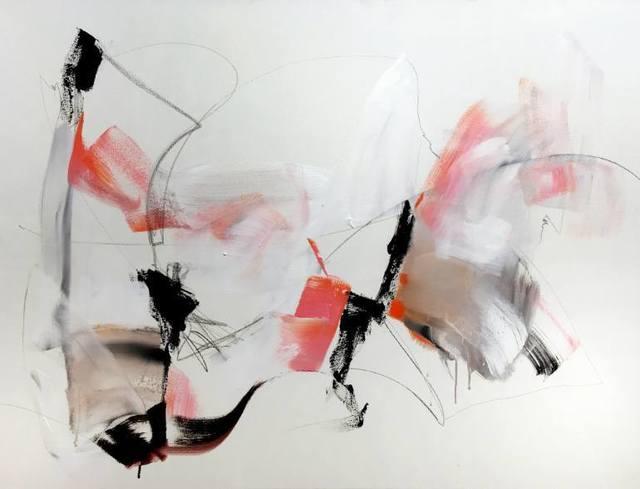 , 'Subtle,' 2016, Artemisa Gallery