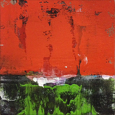 , 'Made in China XVIII,' , Gallery NAGA