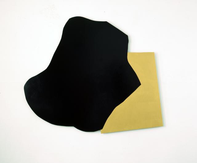 , 'Bild 24.06.2014,' 2014, Leeahn Gallery