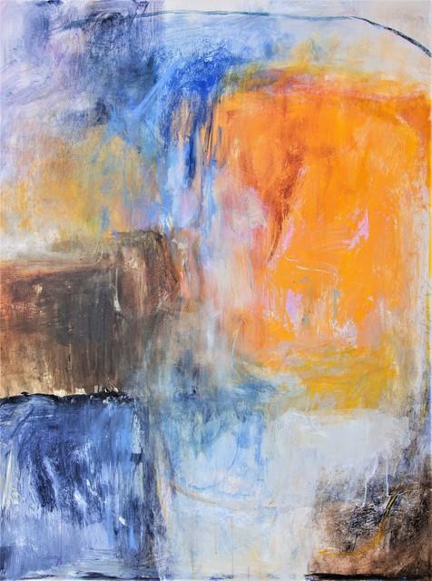 , 'Solstice,' 2018, Galleri 2987