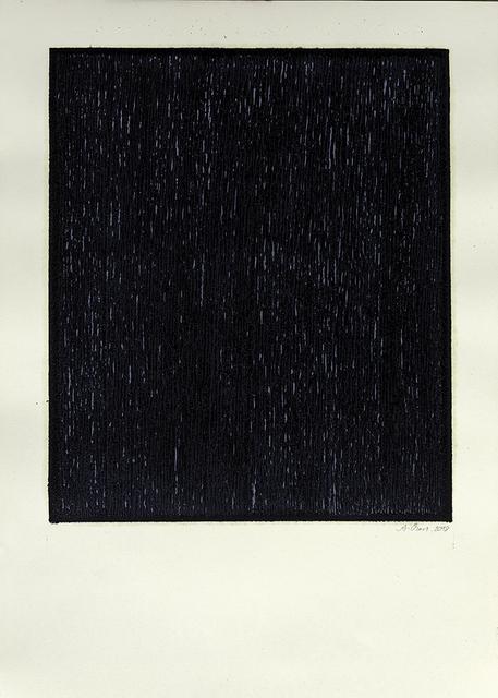 , 'Untitled 35,' 2018, Zilberman Gallery