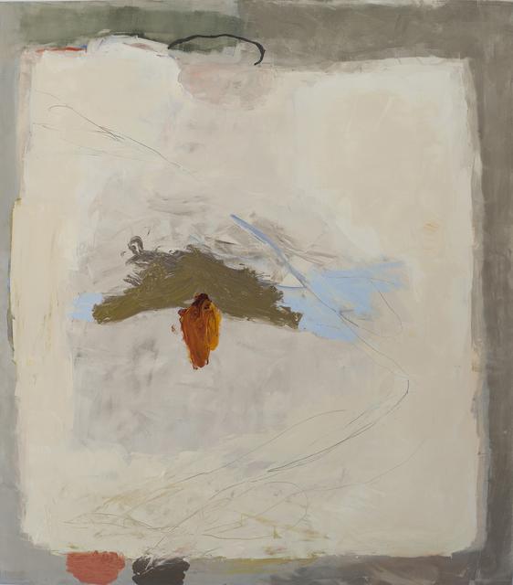 , 'Meta,' 2019, Elizabeth Leach Gallery
