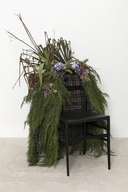 , 'Celebration,' 2019, Martina Simeti