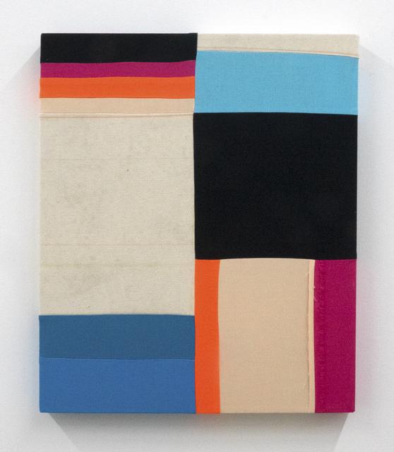 , 'QueersYmmetrY,' 2018, Mother Gallery