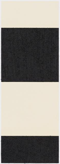 , 'Reversal IX,' 2015, Alan Cristea Gallery