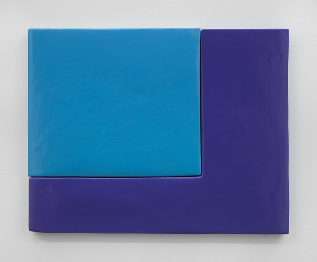 Sadie Benning, 'Untitled (Transitional Effects)', 2011, The FLAG Art Foundation