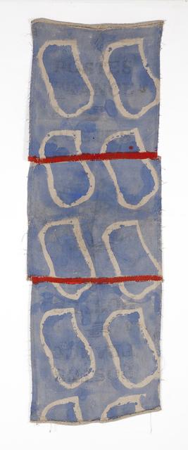 , '2010/112,' 2010, Rafael Pérez Hernando Arte Contemporáneo