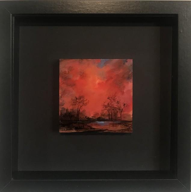, 'No title,' 2018, Collezionando Gallery