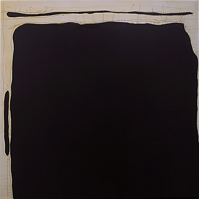 , 'Remainders,' 2017, J GO Gallery