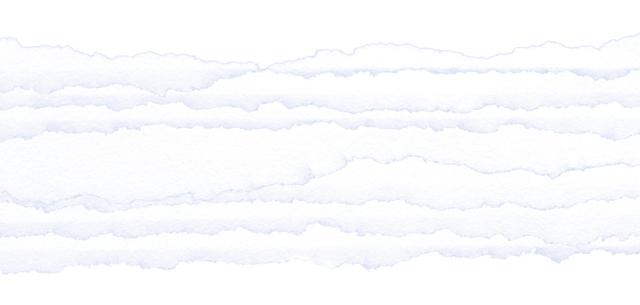 David Hirschi, 'Top: Stripstack Blue / Bottom: Stripstack Gray', 2010, Print, Archival inkjet print, inde/jacobs
