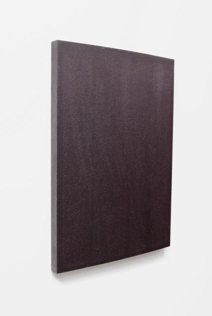 , 'Field PDB6,' 2016, Patrick De Brock Gallery