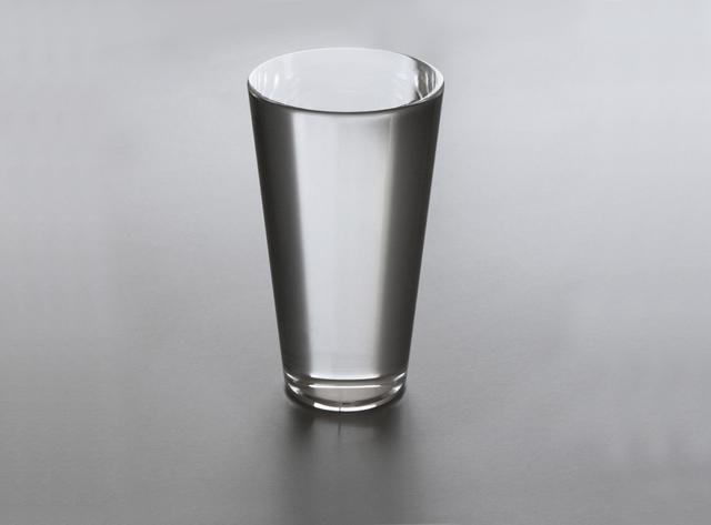 , 'Koppu (Cup),' 2015, MA2Gallery