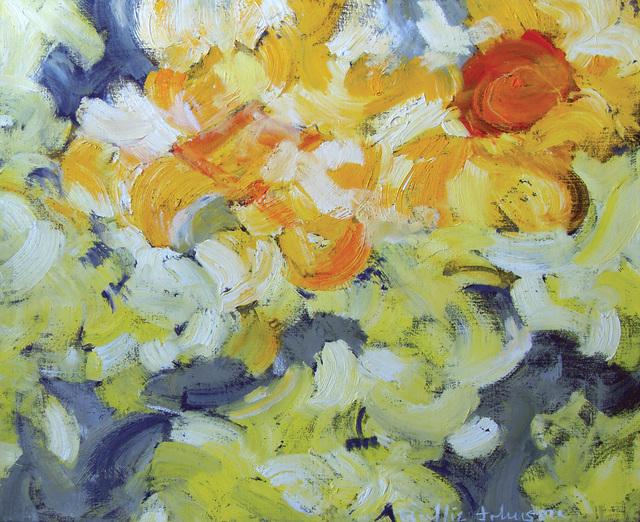, 'Cyclical Time 1,' 1962, Anita Shapolsky Gallery
