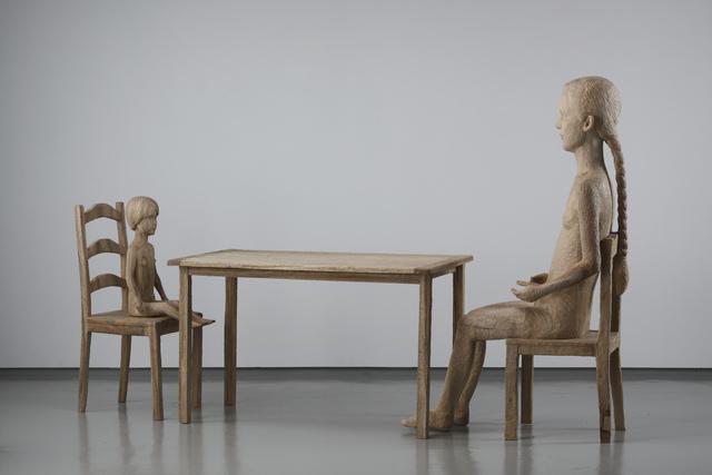 , 'Room,' 2009, Tomio Koyama Gallery
