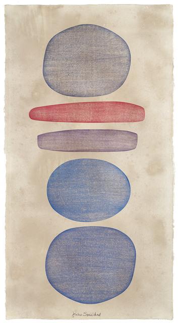 , 'Gors Fawr,' , Gail Severn Gallery