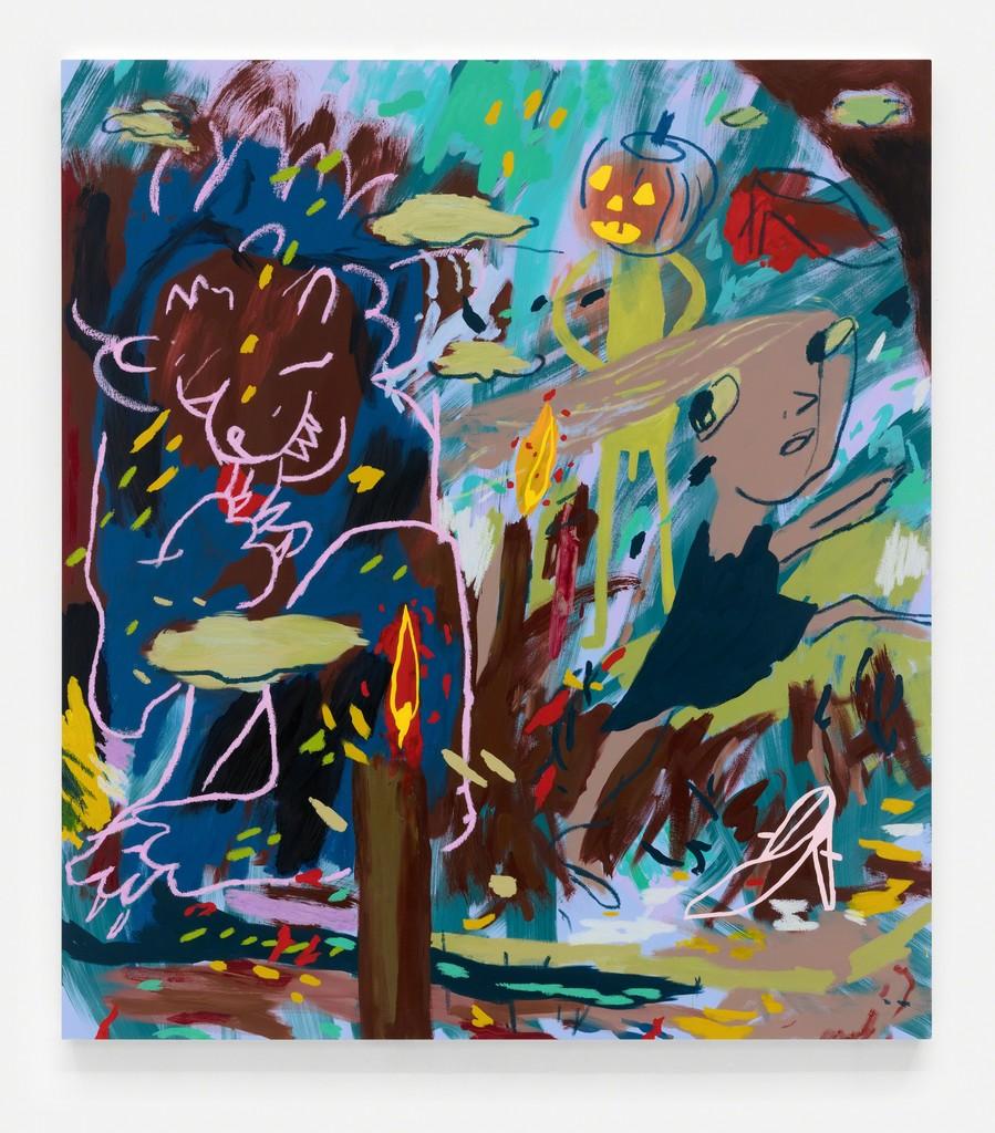 https   www.artsy.net artwork ben-simon-red-hand https ... c2268847f60