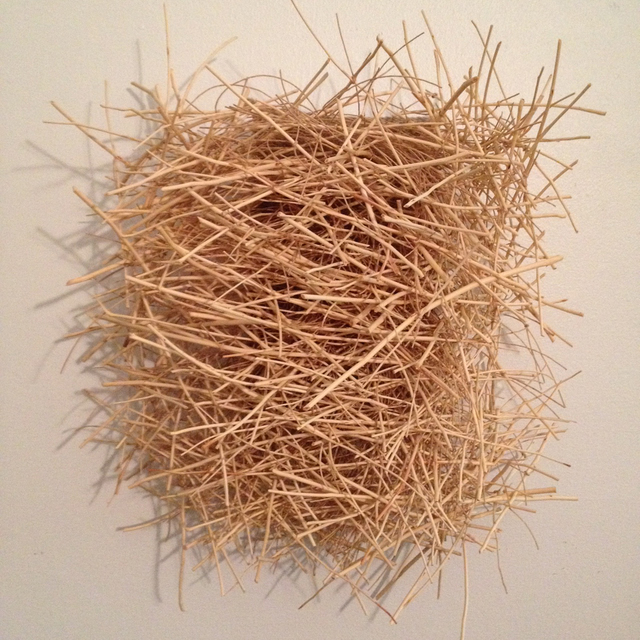 , 'LANDSCAPE ACCUMULATION/TWIGS,' , Tansey Contemporary