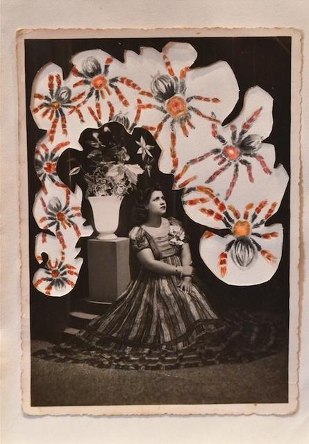 , 'Untitled (VIII),' 2015, Selma Feriani Gallery