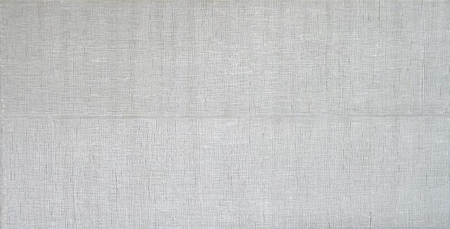 , 'untitled JJ05,' 2006, Beardsmore Gallery