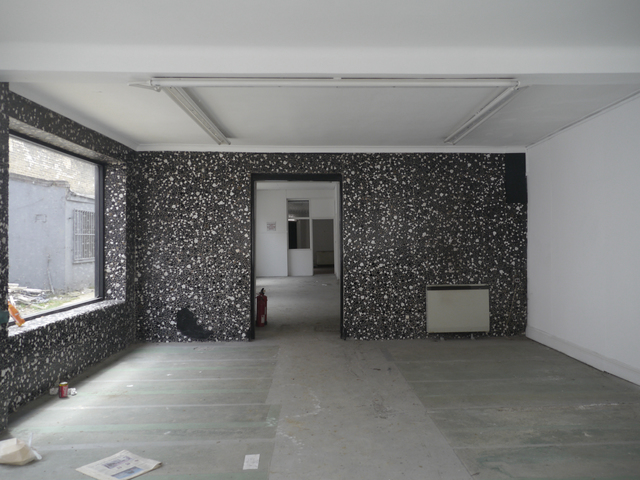 , 'Diorama 142,' 2011, Mizuma Art Gallery