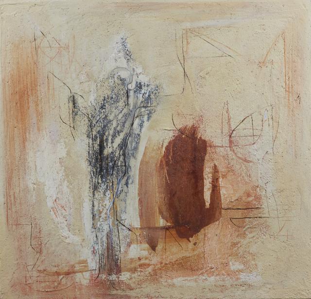 , 'Eroe IV,' 2005-2013, Piero Atchugarry Gallery