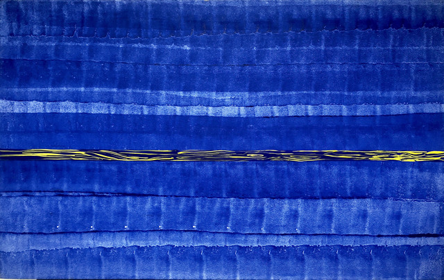 , 'Untitled,' 1997, Galeria Jordi Pascual
