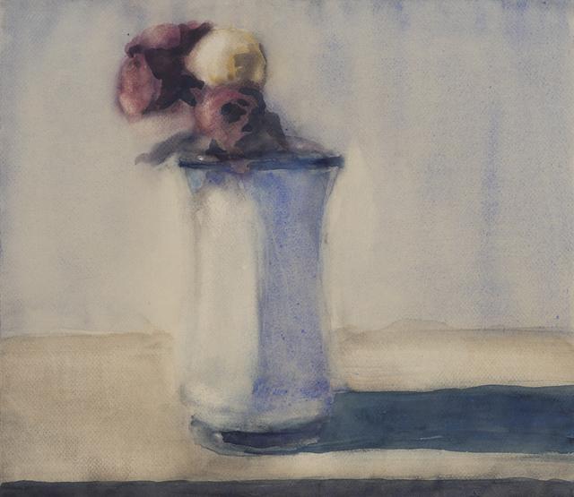 , 'Flor nº77,' 2016, PIGMENT GALLERY