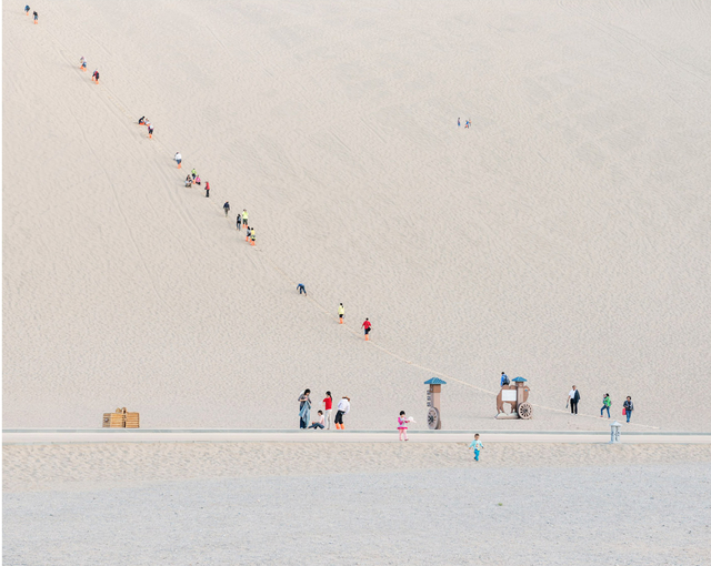 , 'Cognition no. 3,' 2013, Artify Gallery