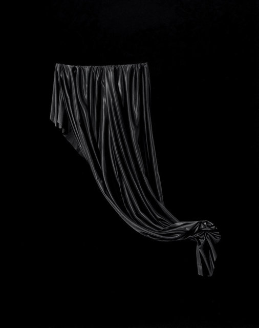 , 'ohne Titel,' 2014, Nicola von Senger