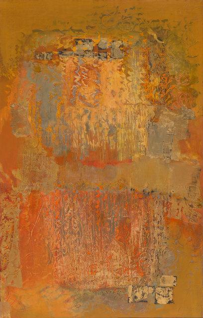 , 'Antiquities IX,' , Owen Contemporary