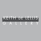 Keith de Lellis Gallery