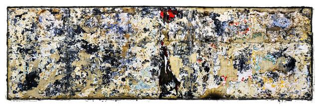 , 'West 4th 038-7,' 2015, Foley Gallery