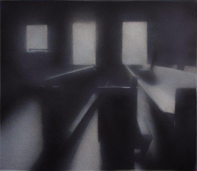 , 'Sans titre, 2017,' 2017, Ditesheim & Maffei Fine Art
