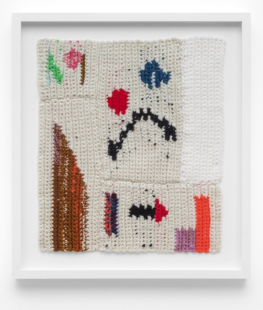 , 'The Cannonade City,' 2020, Western Exhibitions