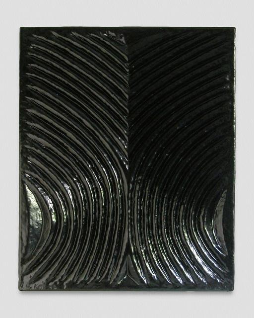 , 'Untitled,' 2010, Baert Gallery