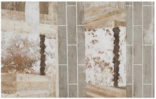 , '1239-16,' 2016, Silvia Cintra + Box 4