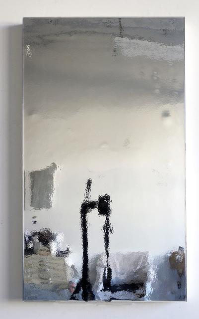, '36 by 20,' 2007, SOCO GALLERY