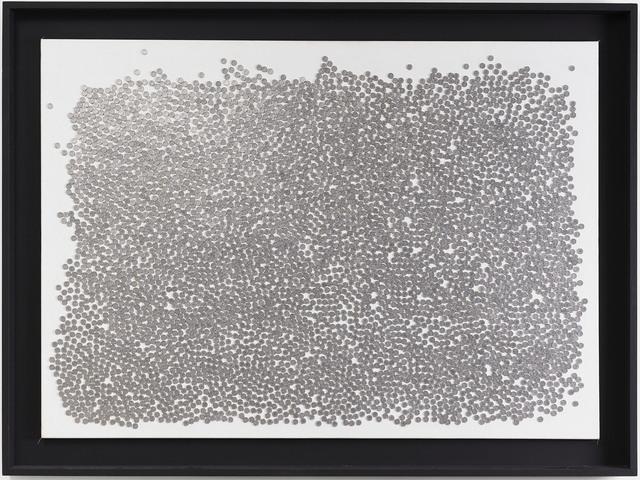 , 'The Full,' 2006, Cortesi Gallery