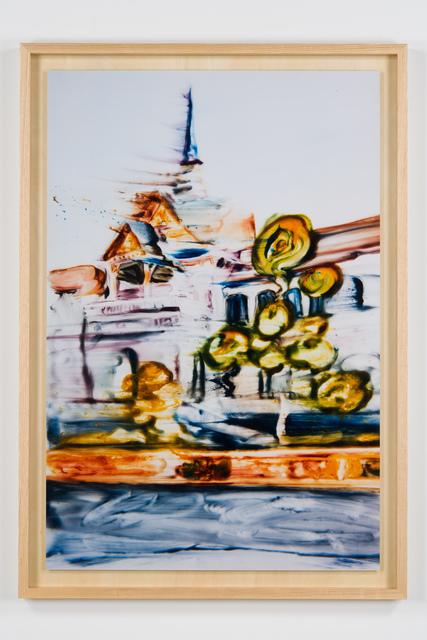 Nobuyuki Osaki, 'untitled album photo', 2017, Photography, Yuka Tsuruno Gallery