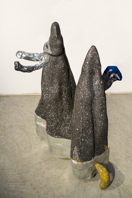 , 'Weird Sisters (Gnomish),' , Front Room Gallery