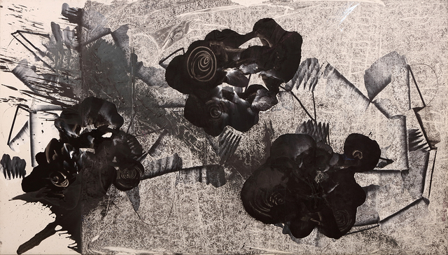 , 'Geisha,' , Bill Lowe Gallery