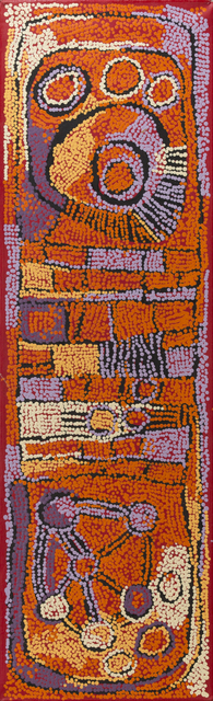 , 'Untitled (NNKW20-2012-13),' 2012-2013, Nanda\Hobbs