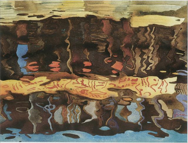 , 'Festival 佳节,' 2003, Art Agenda, S.E.A.