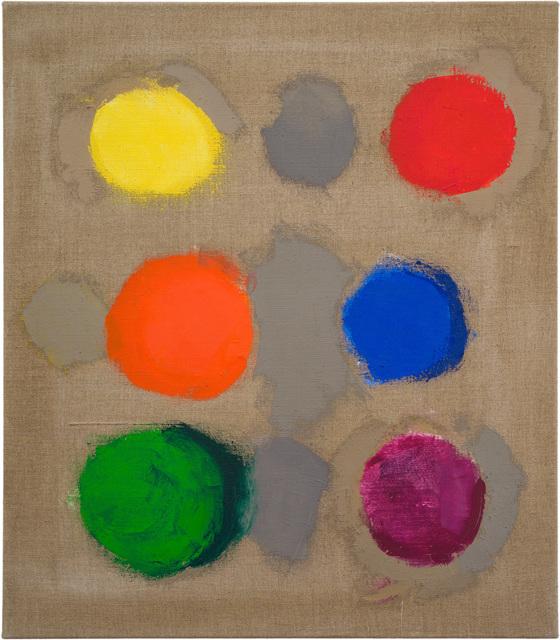 Jerry Zeniuk, 'Untitled', 2005, ABC-ARTE