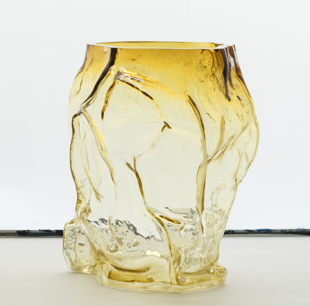 , 'Glass Vase ,' 2017, Etage Projects