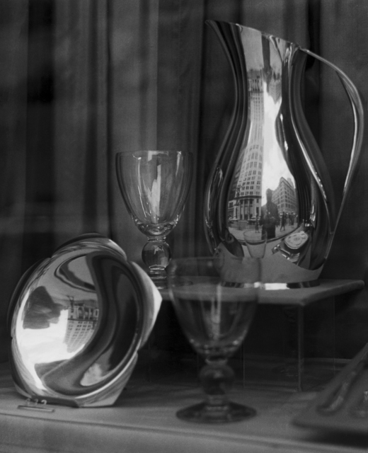 Fred Stein, 'Still Life (New York)', 1949, Rosenberg & Co.
