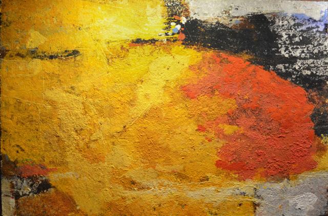 , 'Paper play 1630,' 2012, Anita Shapolsky Gallery
